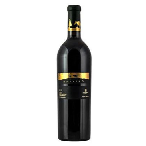 Blaxiko zoinos winery copy