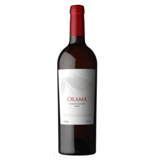 orama dionisios wine