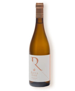 roya oak nopera wines wine