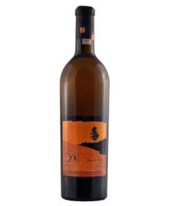debina respect zoinos winery