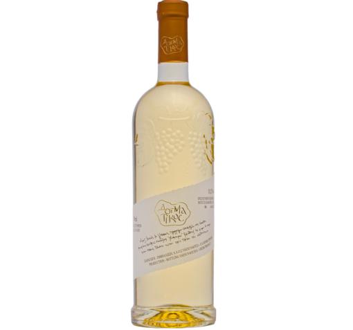 dogmatikos vaeni naoussa wine