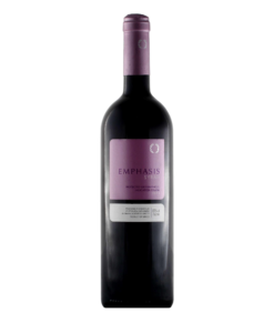 emphasis ktima pavlidis wine