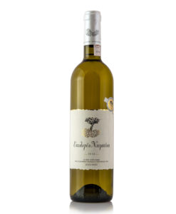 epiloges ntempina zoinos winery wine