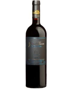 grand cuvee ktima skoura wine