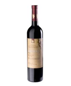 kapnias ktima xatzimixali wine