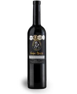 maurokoudoura ktima avantis wine