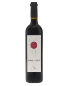 merlot syrah anastasia fragkou wine