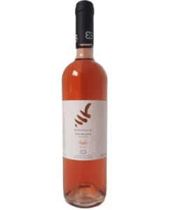 rousala mpizios wine