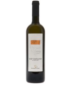 savvatiano ktima fragkou wine