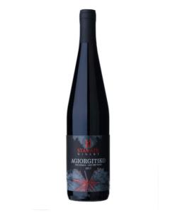 agiorgitiko stamatis winery