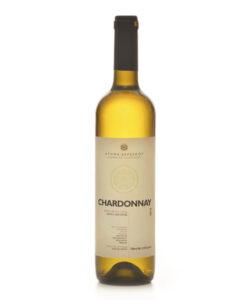 chardonnay ktima dereskou