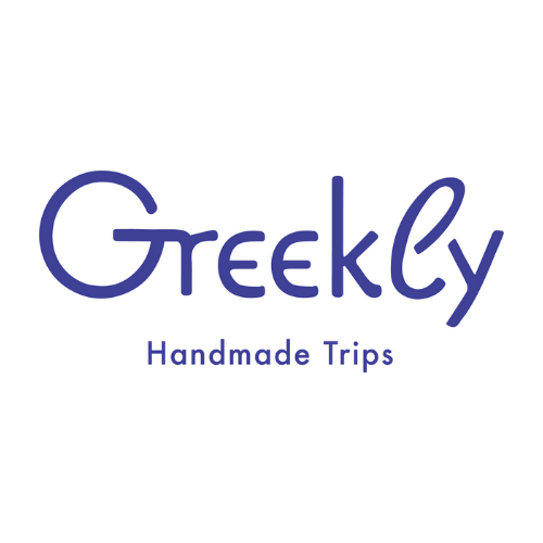 greek 1