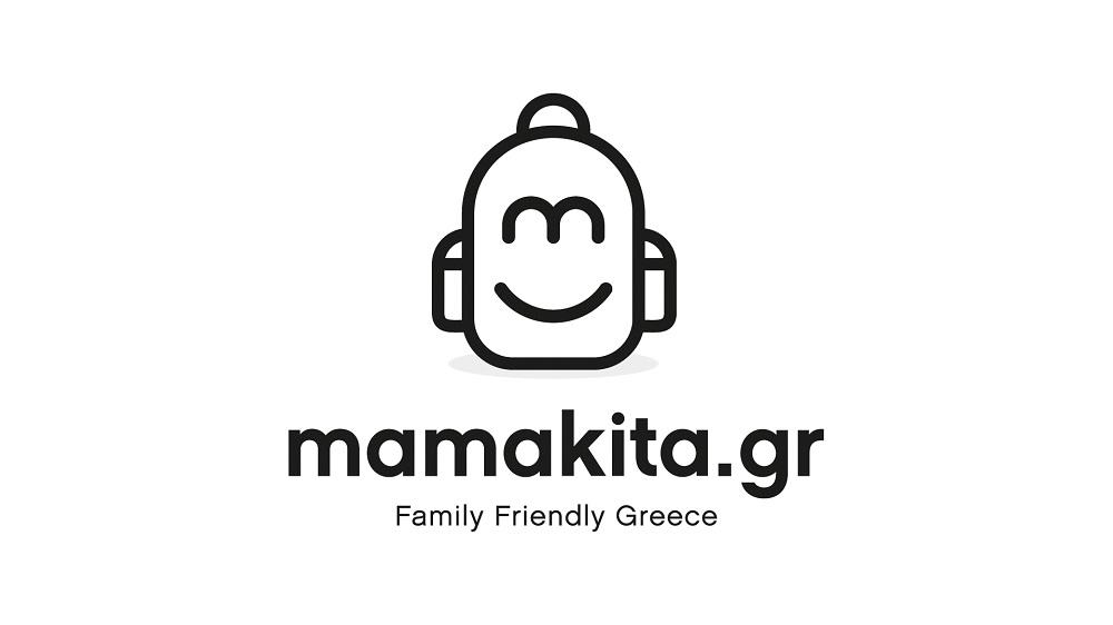 logo mamakita 1