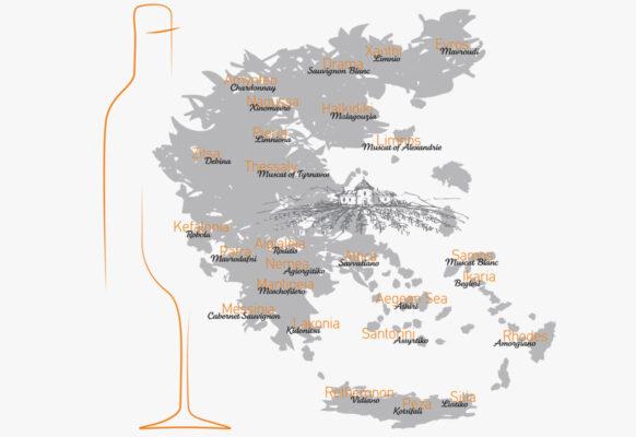 winegreeceFINAL W 1164x800