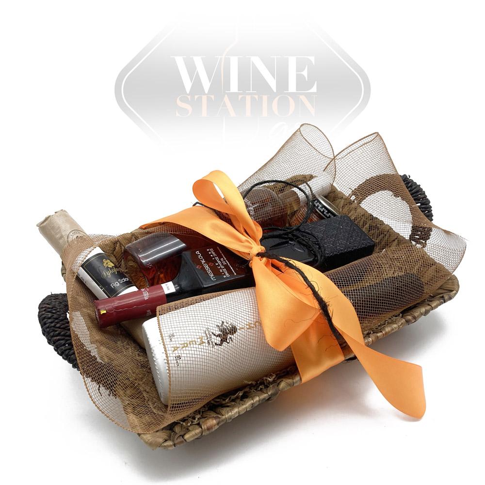 winestation basket 2