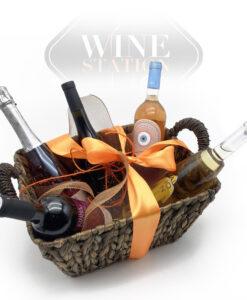 winestation basket 3