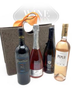 winestation basket 4