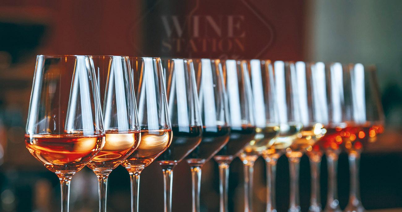 winestation top 3