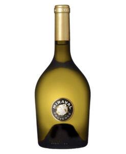 Miraval Blanc Cotes de Provence