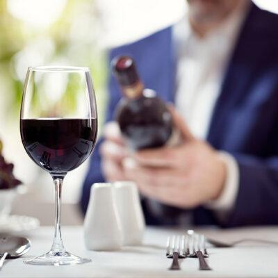winestation finest